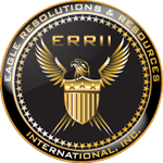Eagle Resolutions & Resources International, Inc.